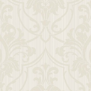 Cole & Son Wallpaper Archive Traditional St Petersburg Damask Collection 88/8036