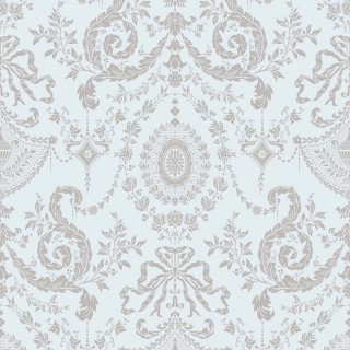 Cole & Son Wallpaper Archive Traditional Woolverston Collection 88/10041