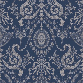 Cole & Son Wallpaper Archive Traditional Woolverston Collection 88/10043