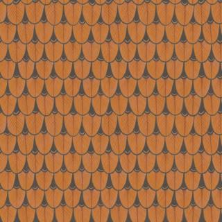Cole & Son Narina Wallpaper 109/10050