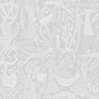Boråstapeter Poème D'Amour Wallpaper 1762