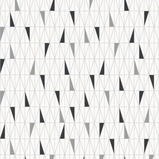 Boråstapeter Wallpaper by Scandinavian Designers Ratio 2754