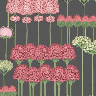 Cole & Son Allium Wallpaper 115/12037
