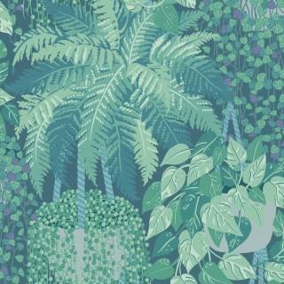 Cole & Son Fern Wallpaper 115/7022