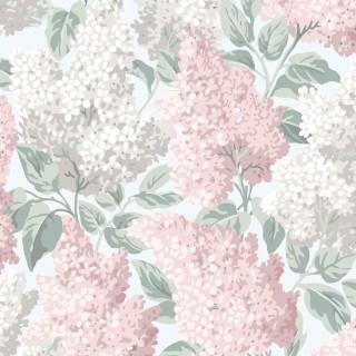 Cole & Son Lilac Wallpaper 115/1002