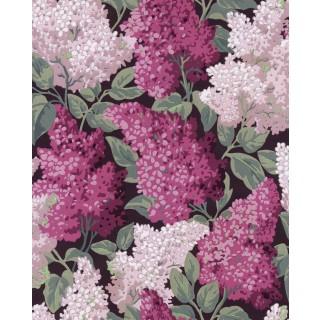 Cole & Son Lilac Grandiflora Wallpaper 115/15045
