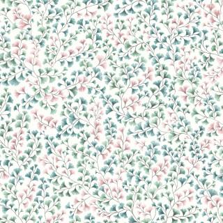Cole & Son Maidenhair Wallpaper 115/6017