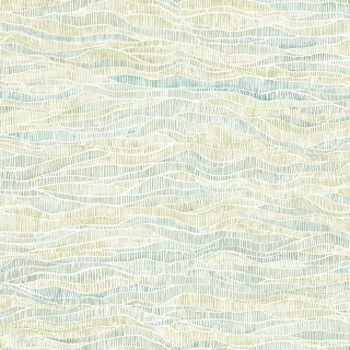 Cole & Son Meadow Wallpaper 115/13038