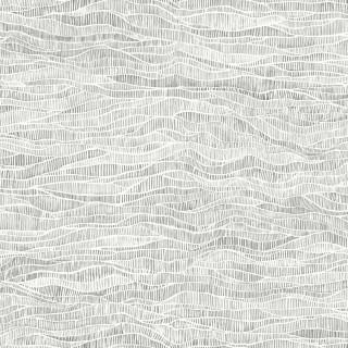 Cole & Son Meadow Wallpaper 115/13039