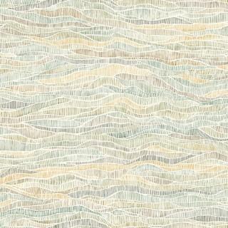 Cole & Son Meadow Wallpaper 115/13040