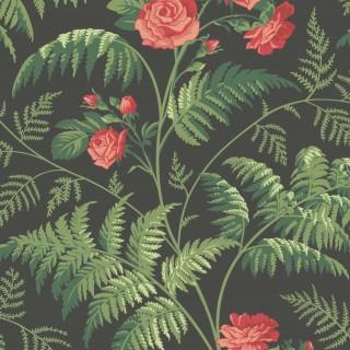 Cole & Son Rose Wallpaper 115/10030