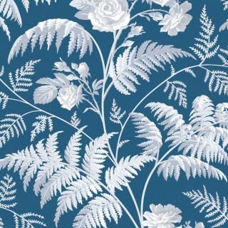 Cole & Son Rose Wallpaper 115/10031