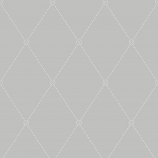 Cole & Son Wallpaper Archive Anthology Large Georgian Rope Trellis Collection 100/13062