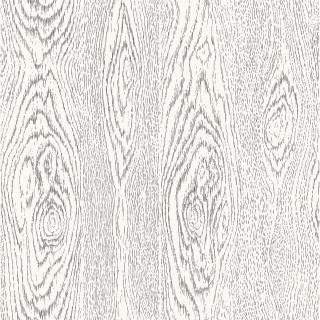 Cole & Son Wallpaper Curio Wood Grain Collection 107/10045