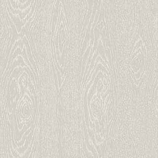Cole & Son Wallpaper Curio Wood Grain Collection 107/10048
