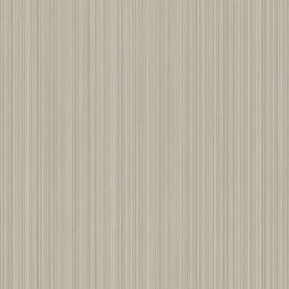 Cole & Son Wallpaper Landscape Plains Jaspe Collection 106/3047