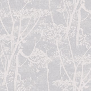 Cow Parsley Wallpaper 95/9049 by Cole & Son