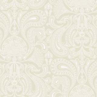 Cole & Son Wallpaper Contemporary Restyled Malabar Collection 95/7039
