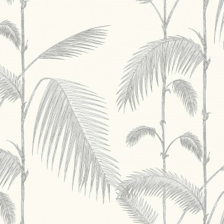 Palm Leaves Wallpaper 95/1008 by Cole & Son