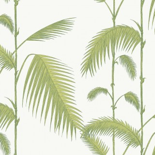 Palm Leaves Wallpaper 95/1009 by Cole & Son