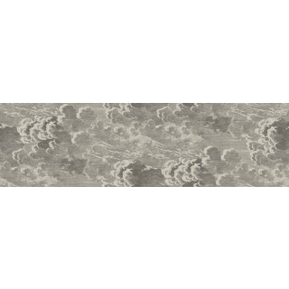 Nuvolette Panel Wallpaper 114/2004 by Cole & Son