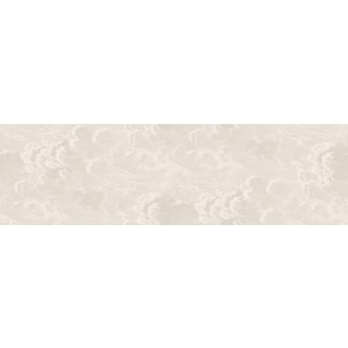Nuvolette Panel Wallpaper 114/2005 by Cole & Son