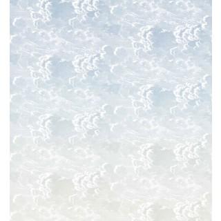 Cole & Son Frutto Nuvole al Tramonto Wallpaper 114/3006