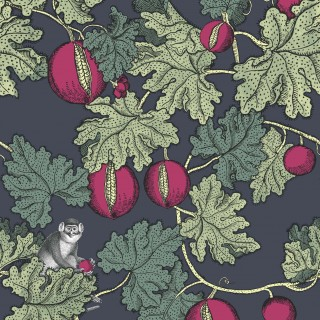 Frutto Proibito Wallpaper 114/1001 by Cole & Son