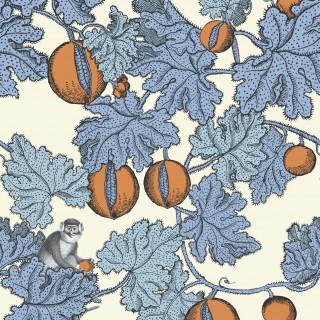 Frutto Proibito Wallpaper 114/1003 by Cole & Son