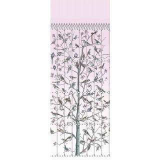 Cole & Son Panel Wallpaper 114/11022