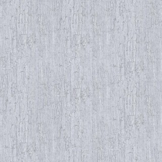 Cole & Son Wallpaper Foundation Crackle Collection 92/1002
