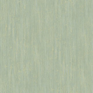 Cole & Son Wallpaper Foundation Crackle Collection 92/1003