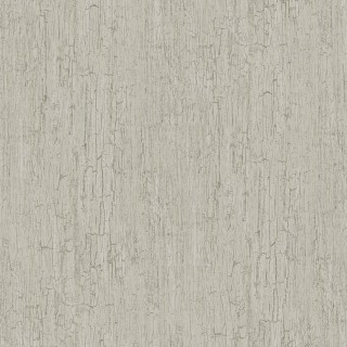 Cole & Son Wallpaper Foundation Crackle Collection 92/1005