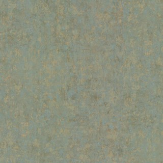 Cole & Son Wallpaper Foundation Salvage Collection 92/11053