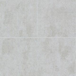 Cole & Son Wallpaper Foundation Stone Block Collection 92/6030