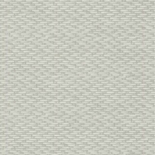 Cole & Son Wallpaper Foundation Weave Collection 92/9041