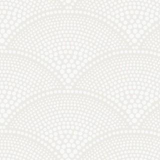 Feather Fan Wallpaper 89/4015 by Cole & Son