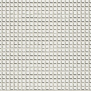 Cole & Son Wallpaper Geometric II Mosaic Collection 105/3015