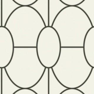 Cole & Son Wallpaper Geometric II Riviera Collection 105/6026
