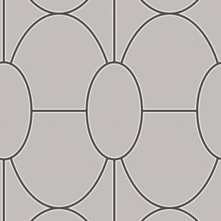 Cole & Son Wallpaper Geometric II Riviera Collection 105/6027