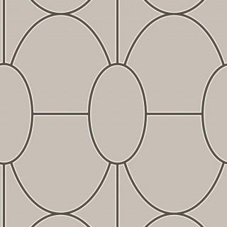 Cole & Son Wallpaper Geometric II Riviera Collection 105/6028