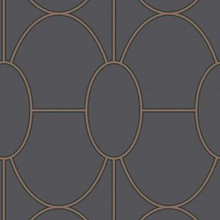 Cole & Son Wallpaper Geometric II Riviera Collection 105/6029