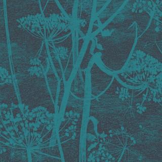 Cole & Son Cow Parsley Wallpaper 112/8030