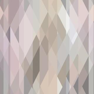 Cole & Son Prism Wallpaper 112/7025