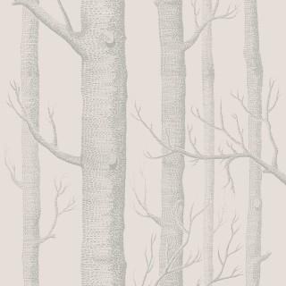 Cole & Son Woods Wallpaper 112/3011