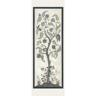 Cole & Son Trees of Eden Paradise Wallpaper Panel 113/14042