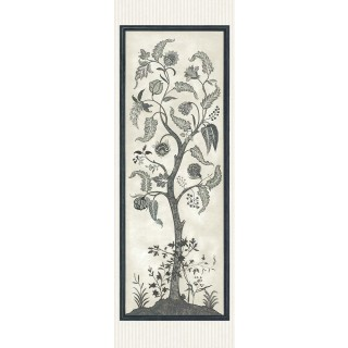 Cole & Son Trees of Eden Paradise Wallpaper Panel 113/14042