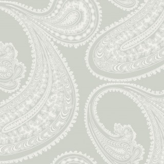 Rajapur Wallpaper 66/5036 by Cole & Son