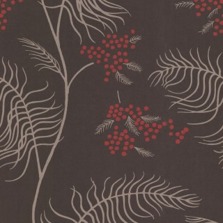 Cole & Son Wallpaper New Contemporary II Mimosa Collection 69/8129