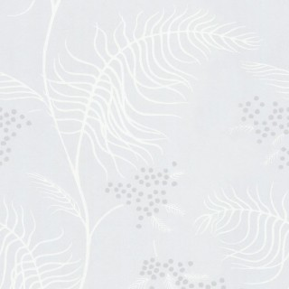 Cole & Son Wallpaper New Contemporary II Mimosa Collection 69/8133